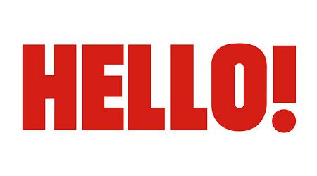 hello health scalp provoco magazine