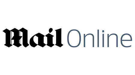 mail online scalp provoco